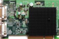 Matrox Millennium P650