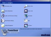 PowerDesk