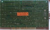 OPTi 82C264