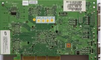 HP Quadro4 380 XGL