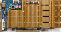 Gigabyte GV-NX85T256H HQ