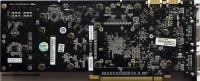 Asus EN9800GTX/HTDP/512M/A