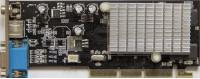 Inno3D Tornado GeForce MX4000 HQ