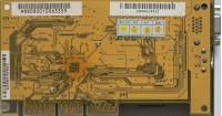 MSI MS-8808