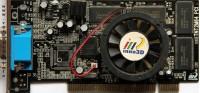 Inno3D TNT2 M64 PCI