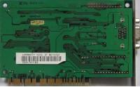 DataExpert ExpertColor DSP3364P