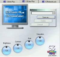 S3Color