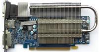 Sapphire Radeon HD6570 Ultimate