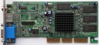 ATi Radeon 7000 64MB TVO