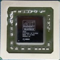 ATi RV770 GPU
