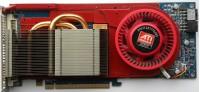 Sapphire Radeon HD4870