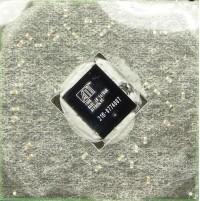 ATi Park Pro GPU