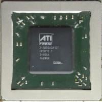 ATI R423-GL GPU