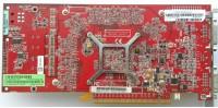Sapphire Radeon X1800 XT