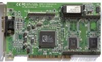 ATi 3D Pro Turbo 2MB