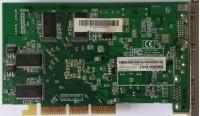 Sapphire Radeon 9200 V/D/VO