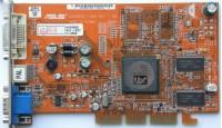 Asus A9200SE/128M v1.0