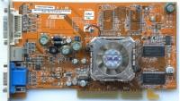 Asus A9550/TD/P/128M/A