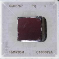 IBM RC1000