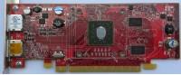 Dell FireMV 2260