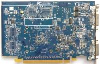 Sapphire Ultimate X1650 PRO