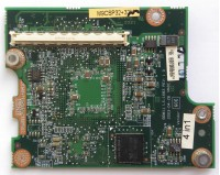 ATi M9-CSP32 64MB