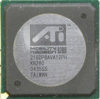 M9 GPU