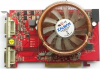 PowerColor Radeon HD3650