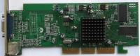Sapphire Radeon 7000 TVO 32MB