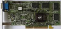 ATi Rage 128GL SGRAM