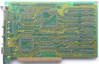 Xener Technology P82C435