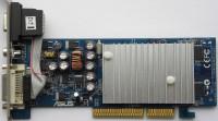Asus N6200/TD/128M5/OSP/A
