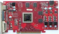 Palit GTS450 1024M GDDR5
