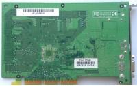 Gainward GeForce2 MX400 64MB
