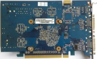 Asus EN7600GT/2DHT