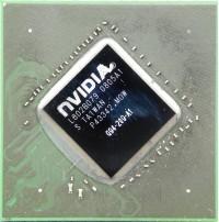 G94 GPU