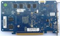 HP GeForce 9600 GS