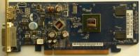 HP GeForce G100