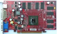 MSI MS-8981