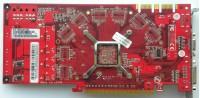 Palit GeForce GTS 250
