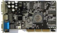 Inno3D FX5600-8x 256MB