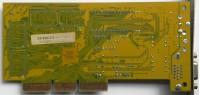 A-Tek Riva TNT2 M64