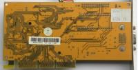 RIVA TNT2 M64