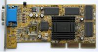 Innovision TN2 M64 32MB