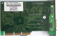Sparkle SP5100