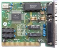 Tamarack TD3088A2