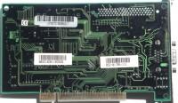 Trident TGUI9680