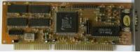 Trident TVGA9000i-3