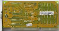 UMC UM85C408AF 256kB