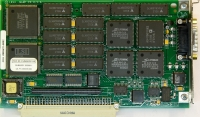 SuperMac Spectrum Power 1152
